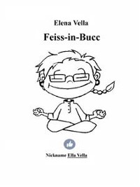 Cover  Feiss-in-Bucc