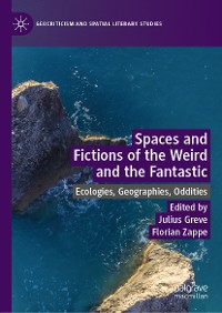 Cover Spaces and Fictions of the Weird and the Fantastic