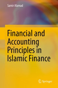 Cover Financial and Accounting Principles in Islamic Finance