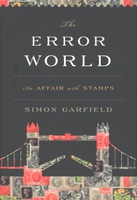 Cover Error World