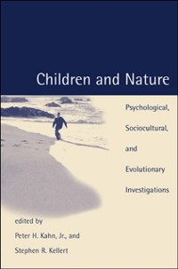 Cover Children and Nature