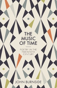 Cover The Music of Time