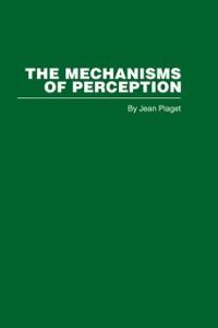 Cover Mechanisms of Perception