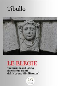 Cover Le Elegie (Tradotto)