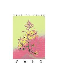 Cover Raps