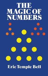 Cover The Magic of Numbers