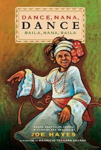 Cover Dance, Nana, Dance / Baila, Nana, Baila