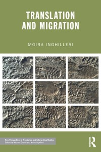 Cover Translation and Migration