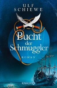Cover Bucht der Schmuggler