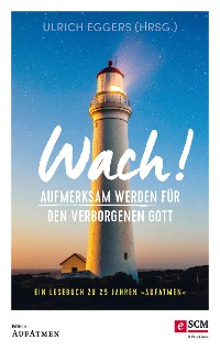 Cover Wach!