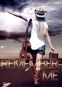 Cover Remember me