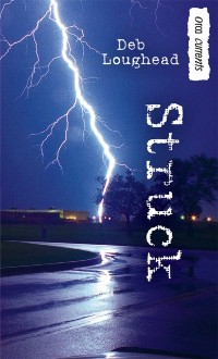 Cover Struck