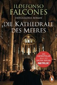 Cover Die Kathedrale des Meeres