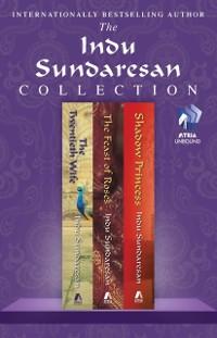Cover Indu Sundaresan Collection