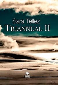 Cover Triannual II
