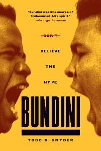 Cover Bundini