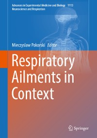 Cover Respiratory Ailments in Context