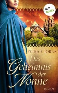 Cover Das Geheimnis der Nonne