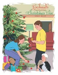 Cover Towhead's Surprise Christmas Tree