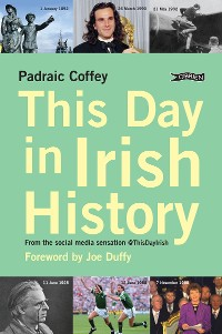 Cover This Day in Irish History