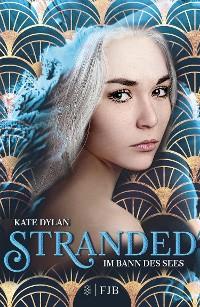 Cover Stranded - Im Bann des Sees
