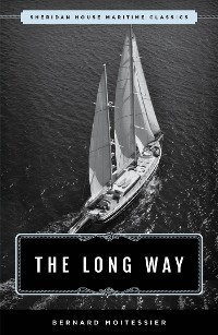 Cover The Long Way