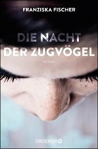 Cover Die Nacht der Zugvögel
