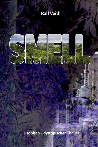 Cover Smell