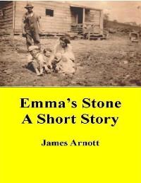 Cover Emma's Stone