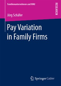 Cover Pay Variation in Family Firms