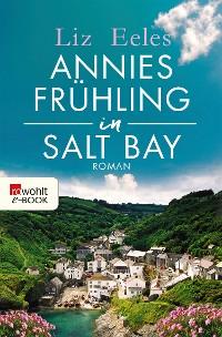 Cover Annies Frühling in Salt Bay