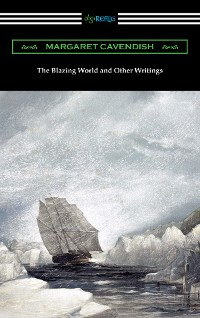 Cover The Blazing World and Other Writings