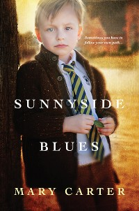 Cover Sunnyside Blues