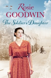 Cover Soldier's Daughter
