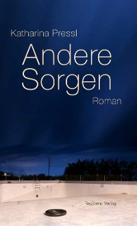 Cover Andere Sorgen