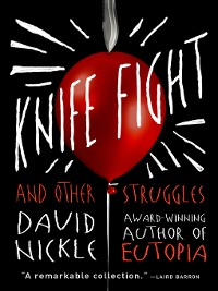 Cover Knife Fight