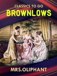 Cover Brownlows