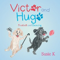 Cover Victor and Hugo