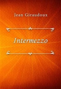 Cover Intermezzo