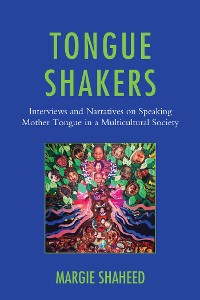 Cover Tongue Shakers