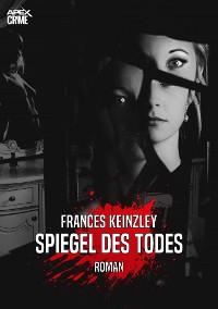 Cover SPIEGEL DES TODES
