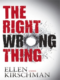 Cover The Right Wrong Thing