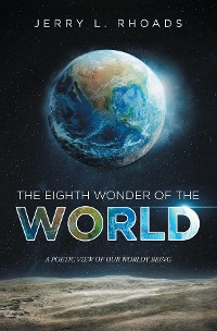 Cover The Eighth Wonder of the World