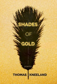 Cover Shades of Gold