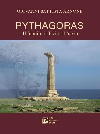 Cover Pythagoras