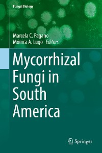 Cover Mycorrhizal Fungi in South America