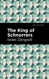 Cover The King of Schnorrers