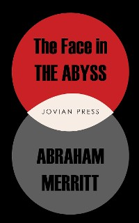 Cover The Face in the Abyss