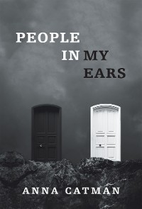 Cover People in My Ears