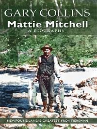 Cover Mattie Mitchell